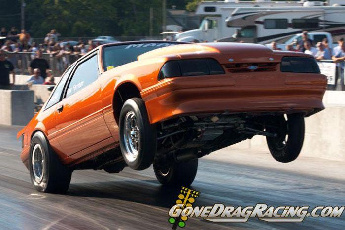 Cappo-Racings-X275-Ultra-Street-Drag-Radial-Mustang-05.jpg