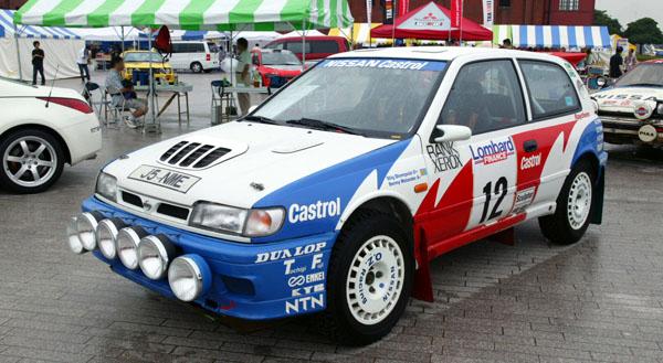 Nissan_Pulsar_Gra_001.jpg