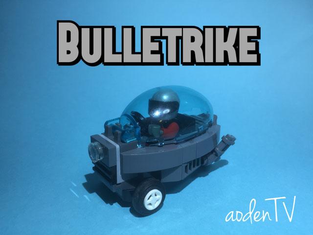 bulletrike_0.jpg