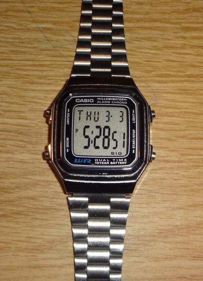 腕時計_convert