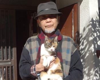 1602プロフィール写真ひげ_convert