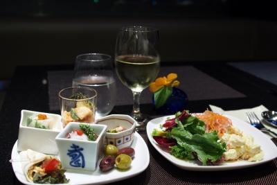 Dining h_1408-1-101