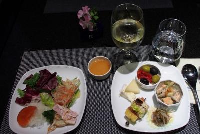 Dining h_1502-101