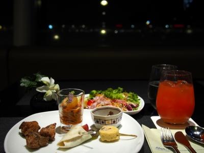 Dining h_1408-2-101