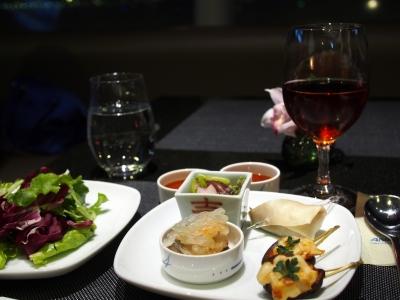 Dining h_1503-101
