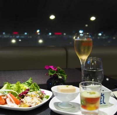 Dining h_1508-101