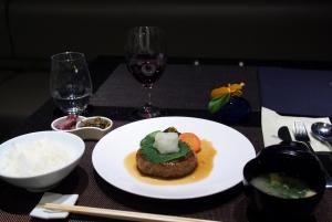 Dining h_1408-1-103