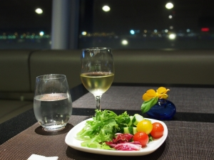 Dining h_1408-1-105
