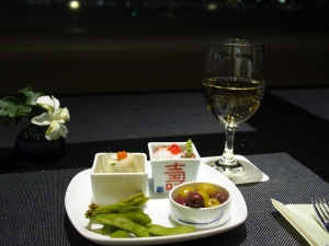 Dining h_1408-2-102