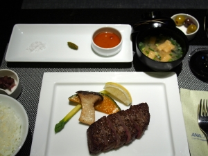 Dining h_1408-2-104