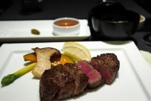 Dining h_1408-2-105