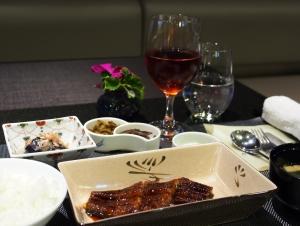 Dining h_1508-102