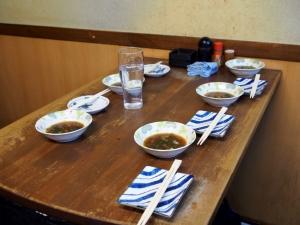 Daiyasu_1603-103.jpg