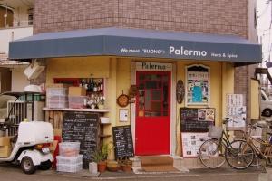 Palermo_1603-111.jpg