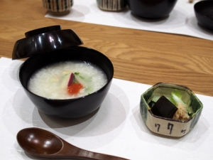 Rikyu_1511-109.jpg