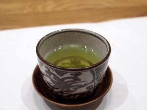 Rikyu_1511-111.jpg