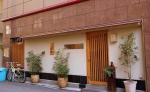 Rikyu_1511-112.jpg