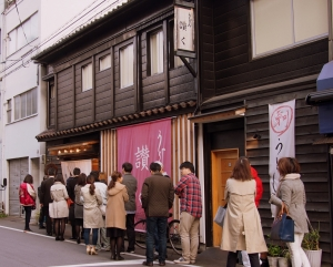 Sanku_1603-102.jpg