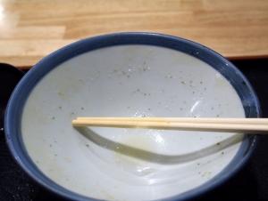 Sanku_1603-108.jpg