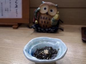 Tsumami_1603-303.jpg