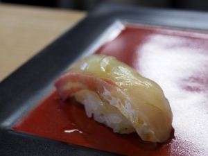 Tsumami_1603-305.jpg