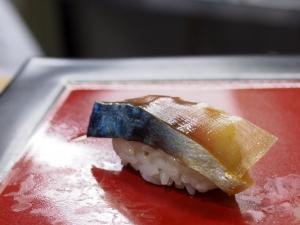 Tsumami_1603-312.jpg