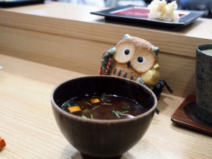 Tsumami_1603-315.jpg