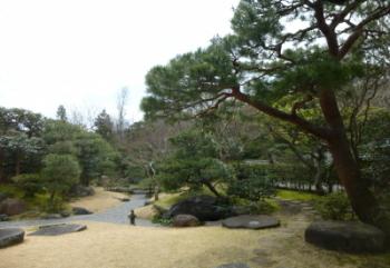 160320_daibutu03