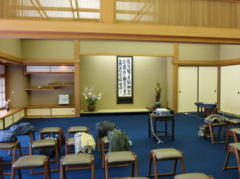 160320_daibutu04