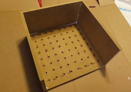 ベースボックス2