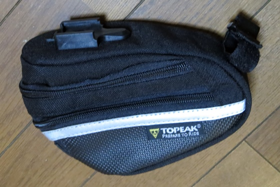 TOPEAK Wedge pack2