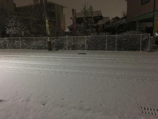 豪雪IMG_0001