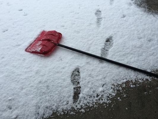 豪雪IMG_0003