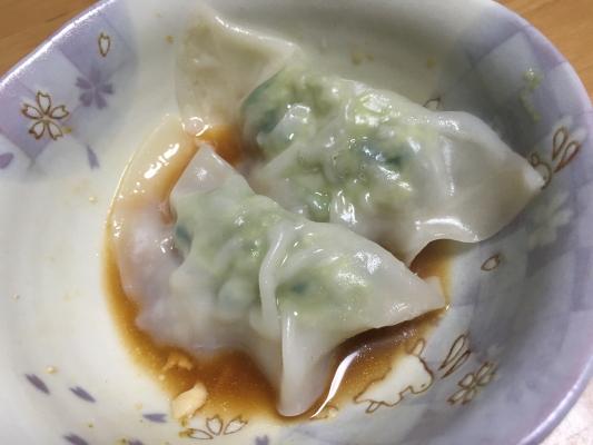餃子2IMG_0003