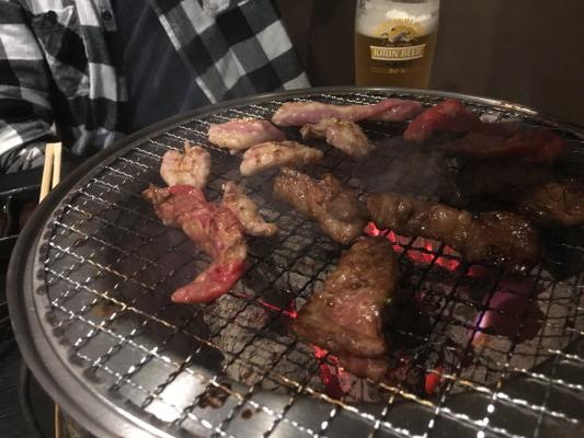 焼肉IMG_0002