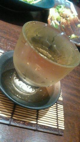 花様(ka-you なんば) (10)