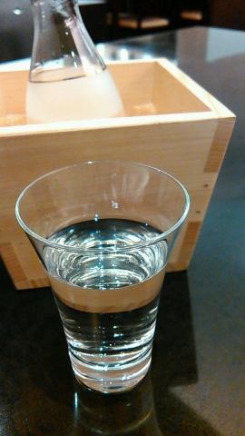 ホテル阪神 花座 (13)