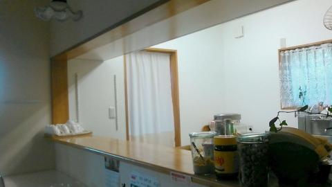 スギタ珈琲 (1)