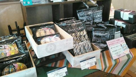 ケーニヒスクローネ本店 (3)