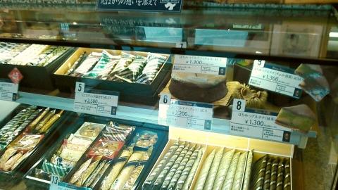 ケーニヒスクローネ本店 (13)