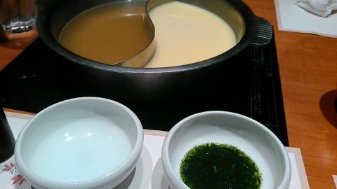 きんのぶた 北生駒上町店 (9)