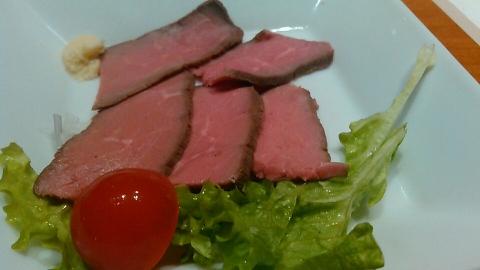 きんのぶた 北生駒上町店 (16)