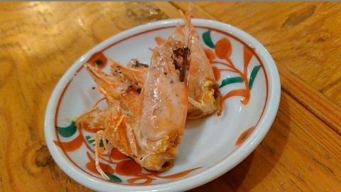 頂鯛 (5)