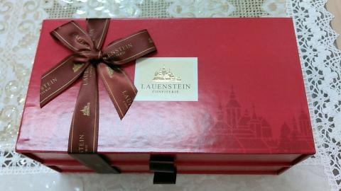 ローエンシュタインのチョコレート (2)