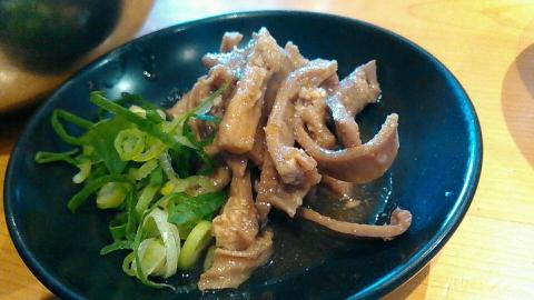 龍の巣 ヒルステップ生駒店 食べ放題ランチ (42)