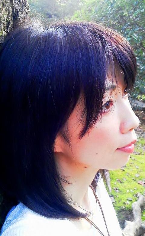 tokitty20111014-2.jpg