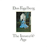 Dan Fogelberg 「The Innocent Age」
