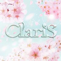 ClariS 「SPRING TRACKS -春のうた-」