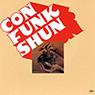 Con Funk Shun「Con Funk Shun」