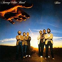 Average White Band 「Shine」